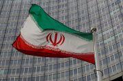 Iran Kembali Sesumbar Bisa Perkaya Uranium hingga 90 Persen