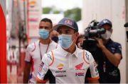 Catatan Buruk di MotoGP 2020 Jadi Bukti Lemahnya Honda Tanpa Marquez