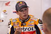Gantikan Marquez, Stefan Bradl Sebut MotoGP 2020 Musim Terberat