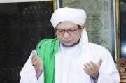 Malu Bagian dari Iman, Begini Penjelasan Habib Quraisy