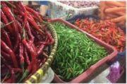 Harga Cabai Meroket, Petani Blitar: Yang Paling Untung Pedagang