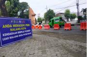 Sleman Bentuk Posko Khusus PSBB, Kedepankan Kearifan Lokal