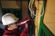 PLN Siap Salurkan Stimulus Listrik bagi Pelanggan Bersubsidi di Sulselrabar