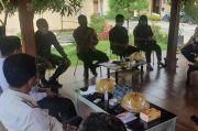 Pemerintah Desa di Luwu Diminta Proaktif Tangani Covid-19