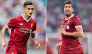 Sederet Bintang yang Tinggalkan Liverpool di Era Juergen Klopp