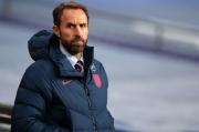 Skuat Inggris Gemuk, Southgate Diminta Coret Sejumlah Pemain Bintang