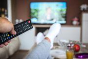 LG Bakal Pamer TV yang Layarnya Bisa Dibengkokan di CES 2021