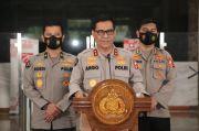Polri Bentuk Tim Khusus Tindaklanjuti Temuan Komnas HAM Soal Penembakan Laskar FPI