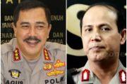Rekomendasi Kompolnas Sudah Diserahkan Presiden, Boy Rafli dan Agus Calon Kuat Kapolri?