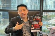 Tulis Buku Tafsir Pasal Tindak Pidana Korupsi, Henry Ingin Korupsi Semakin Berkurang