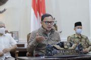 PSBB Jawa-Bali, Bima Arya: Kita Akan Jalankan dan Evaluasi Jam Operasional Mal