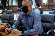 Marak Peredaran Miras, DPRD Kobar Dukung Penambahan Personel Satpol PP