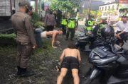 Banyak WNA Bandel Prokes Jadi Sorotan Jelang Pembatasan di Bali