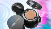 Pilih Make Up yang Tepat! Ada Formula Khusus untuk Kulit Kering