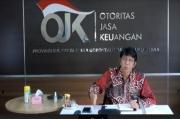 OJK: Kinerja Sektor Jasa Keuangan di Sulut Tumbuh Positif