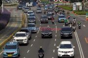 Bukan Lockdown, PSBB Jawa-Bali Hanya Sedikit Mengerem Pemulihan Ekonomi