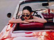 Mengintip Crazy Rich Asian Sesungguhnya dalam Reality Show Bling Empire di Netflix