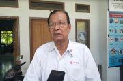 Sepuluh Bulan Dilanda Pandemi, Stok Darah PMI Bandung Barat Turun 20%