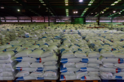 Musim Tanam, 1,25 Juta Ton Pupuk Subsidi Segera Didistribusikan