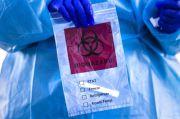 Virus Corona Mutasi Inggris Terbukti 50% Lebih Cepat Menular