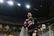 Setelah Nodai Milan, Juventus Bakal Habisi Sassuolo
