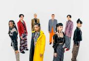 Wah, Brand Lokal Rilis Fashion Ramah Lingkungan untuk Milenial