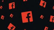 Facebook Didenda Rp66 Miliar di Italia Karena Fitur Nearby Terbukti Menjiplak