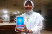 Ini Aplikasi Chatting Buatan Indonesia yang Mirip WhatsApp
