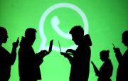 Ramai Soroti Aturan Kebijakan Baru, WhatsApp: Tidak Ada yang Berubah!