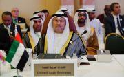 UEA Buka Lagi Semua Perlintasan dengan Qatar setelah Blokade Berakhir