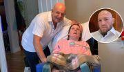 Berhati Malaikat, Conor McGregor Beri Rp85 Juta untuk Ibu Sakit