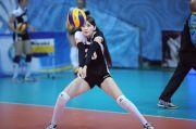 Digandrungi Kaum Pria Rupanya Bikin Sabina Altynbekova Pusing