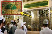 12 Dalil Berdoa dengan Tawassul (Bagian 5)
