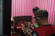 Teler, Empat Pasangan Mesum Diamankan Satpol PP Kota Mojokerto