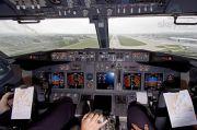 Pesawat Sriwijaya Air Jatuh, Sensor Otomatis Boeing 737 Series Terkenal Bermasalah
