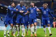 Preview Chelsea vs Morecambe: Underdog yang Menyulitkan