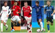 Lima Pemain Bintang Diprediksi Hengkang di Januari