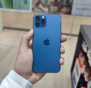 5 Alasan yang Bikin Yakin untuk Beli iPhone 12