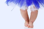Mengenal dan Menangani Gangguan Kaki Anak Sejak Dini