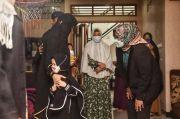 Kunjungi Rumah Duka Pilot Sriwijaya Air, Bupati Bogor: Ini Tetangga Saya, Saya Doakan yang Terbaik