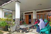 Rumah Pilot Sriwijaya Air Terus Dikunjungi Kerabat, Keponakan: Belum Ada Kabar Terbaru