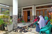 Kapten Afwan Pilot Sriwijaya SJ-182 Dikenal Sebagai Sosok Taat Agama