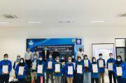 Pemkot Bekasi dan Karawang Berikan Beasiswa untuk Mahasiswa UBSI