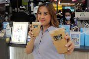 Gandeng Juara Masterchef Indonesia 5, Urban Latte Hadirkan Menu Premium