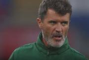 Kalau Jadi Pelatih, Klub Mana yang Mau Terima Roy Keane?
