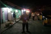 Razia Lokasi Esek-esek, Polsek Indrapura Jaring 3 Pasangan Bukan Suami Isteri