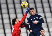 Klasemen dan Hasil Pertandingan Sepak Bola, Minggu-Senin (11/1/2021)