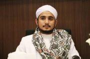 Ikut Jadi Tersangka Kasus Swab, Bareskrim Ungkap Peran Menantu Habib Rizieq