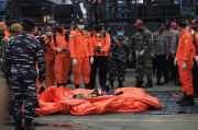 10 Kecelakaan Pesawat Terbesar di Indonesia, Salah Satu Penyebabnya Bikin Merinding