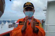 Hari Ketiga Pencarian Sriwijaya Air, Basarnas Kerahkan 50 Penyelam